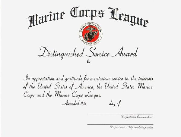 certificate of recognition national award services.html