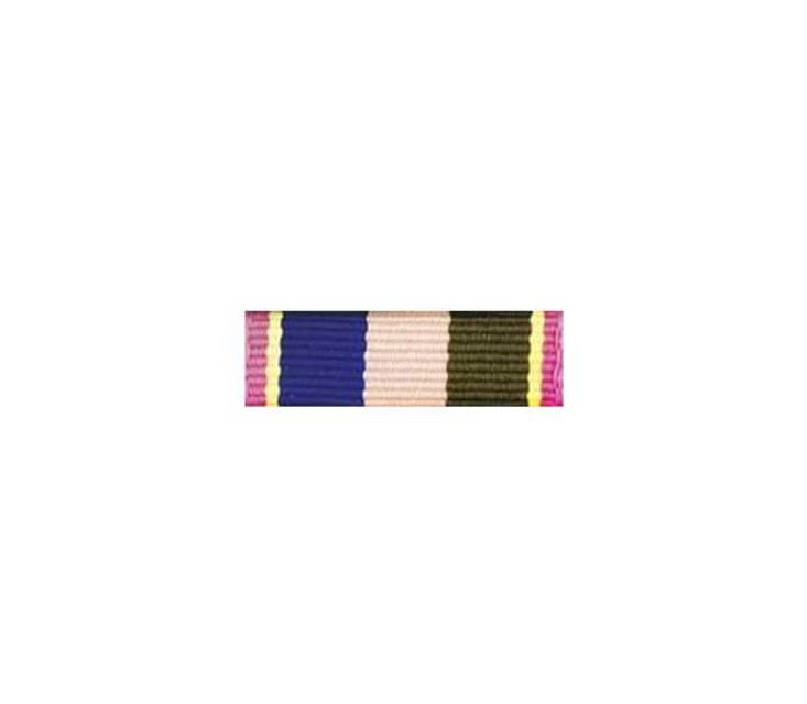 Medals/Ribbons